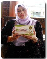 Rakiah-binti-yunus obat maag kronis
